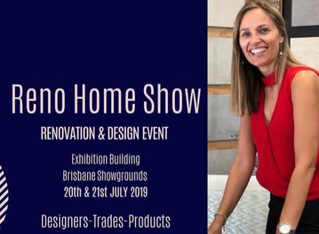 Reno Home Show