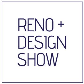 Come say Hello at the Reno + Design Show!