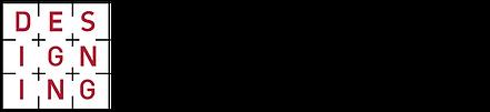 Designing Interiors Logo TRANS-01.png