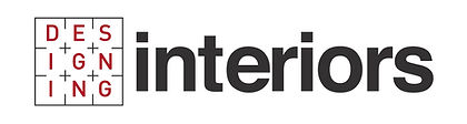 Des Interiors_Logo_black-01.jpg