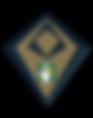 QLD_HA19_Interior_FINALIST_logoonly_edit