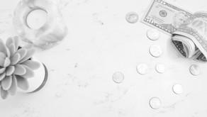 DSCR / Debt Service Coverage Ratio