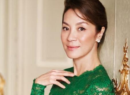London Advertising + Mandarin Oriental begin initiative to help the travel industry