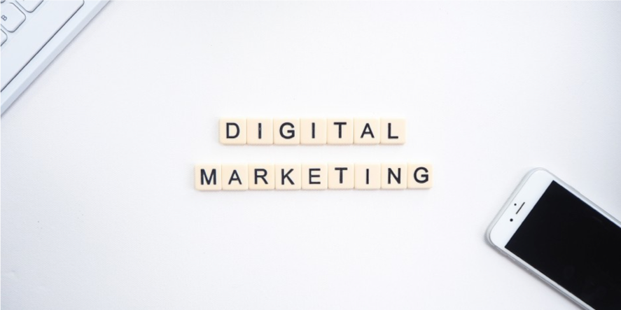 The 'end of digital marketing'? Google is self-serving but right