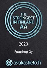 strongestinfinland.png