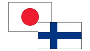 Futushop Oy on liittynyt Suomen ja Japanin kauppakamariin