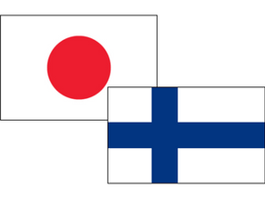 Futushop Oy has joined the Finnish and Japanese Chambers of Commerce