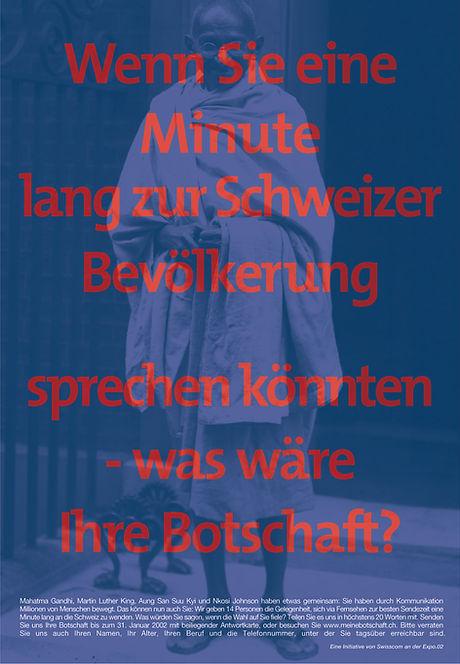 Swisscom 1.jpg