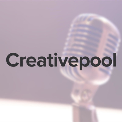 30 minutes with Michael - A Creativepool Podcast Special