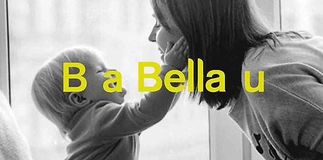 Bellabeat B a Bella u_Page_04.jpg