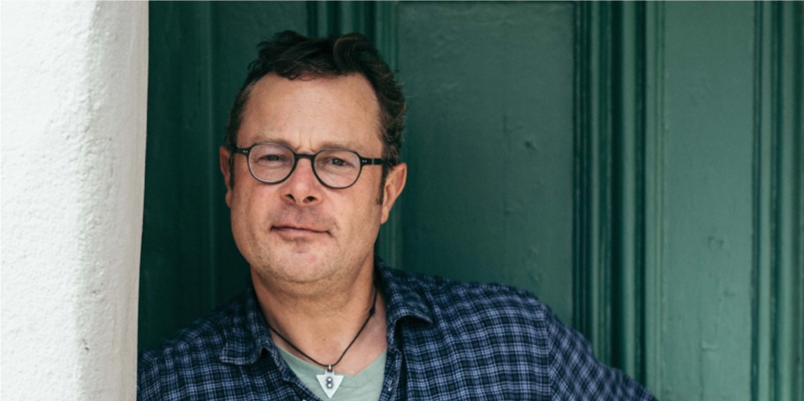 Hugh Fearnley-Whittingstall backs The Food Foundation's Veg Summit advertising challenge