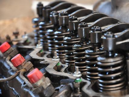 mechanics-424130_1920.jpg