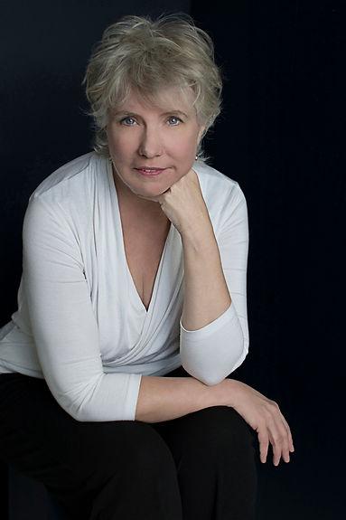 Sandra Paulsen, PhD