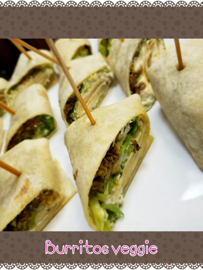 Burritos Veggie.jpg