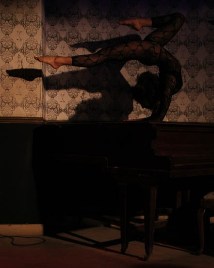 PianoContortion2
