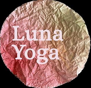 Luna Yoga nicole gianoli.png