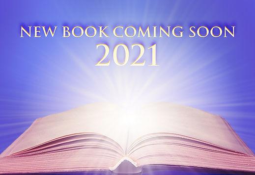 Book Coming 2021 copy.jpg