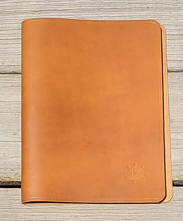 Notebook 22 Ranch Hand $40.jpg