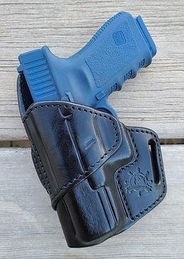 Glock 19 LH Raider $110.jpg