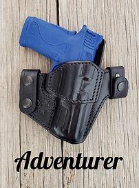 Adventurer 1.jpg