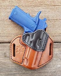 Browning 1911-380 2tone Hwy $110.jpg