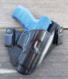 Vigilante Walther PPQ 5inch 1.jpg