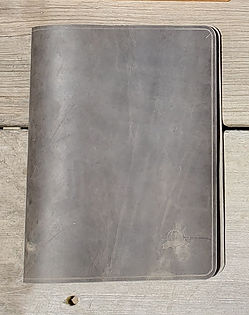 Notebook 27 stone $40.jpg