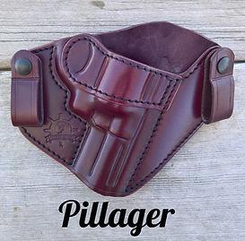 Pillager 1.jpg