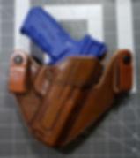 XD Mod2 Cutthroat blem 1 $130.jpg