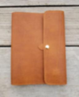 Notebook 14 $40.jpg