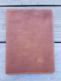 Notebook 10 $35.jpg