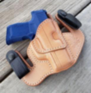 Smuggler P365 $145.jpg