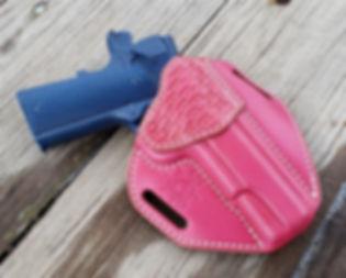 Hwy 5 1911 Pink bweave.jpg