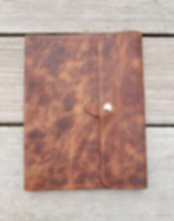Notebook 13 $40.jpg