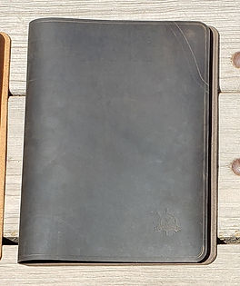 Notebook 23 Olive $40.jpg