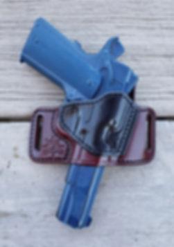 Quick-slide 1911 2tone $125.jpg