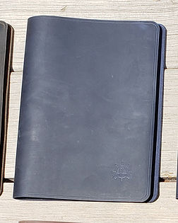 Notebook 25 navy blue $40.jpg