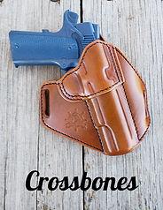 Crossbones 1.jpg