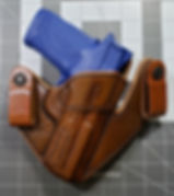 M&P 380 EZ Cutthroat blem 1 $130.jpg