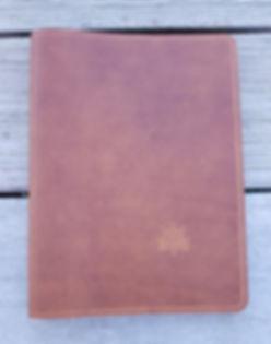 Notebook 11 $35.jpg
