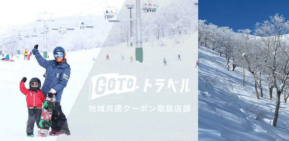 Go to Travel campaign poster.jpg