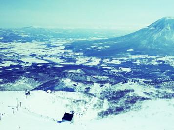 中文滑雪課程開始接受報名