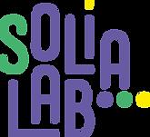 SoliaLab formation professionnelle au numérique pour les entreprises