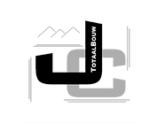 JC logo 4_negatief_edited.png
