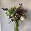 Thumbnail: Subscription Flowers