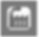 icono cygnus WMS5.png