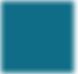 icono cygnus WMS1.png