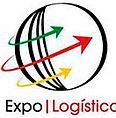 Expo Paraguay.jpg