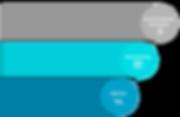 funcionalidades_cygnus.png