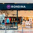 Cygnus_Suite_Rondina.jpg
